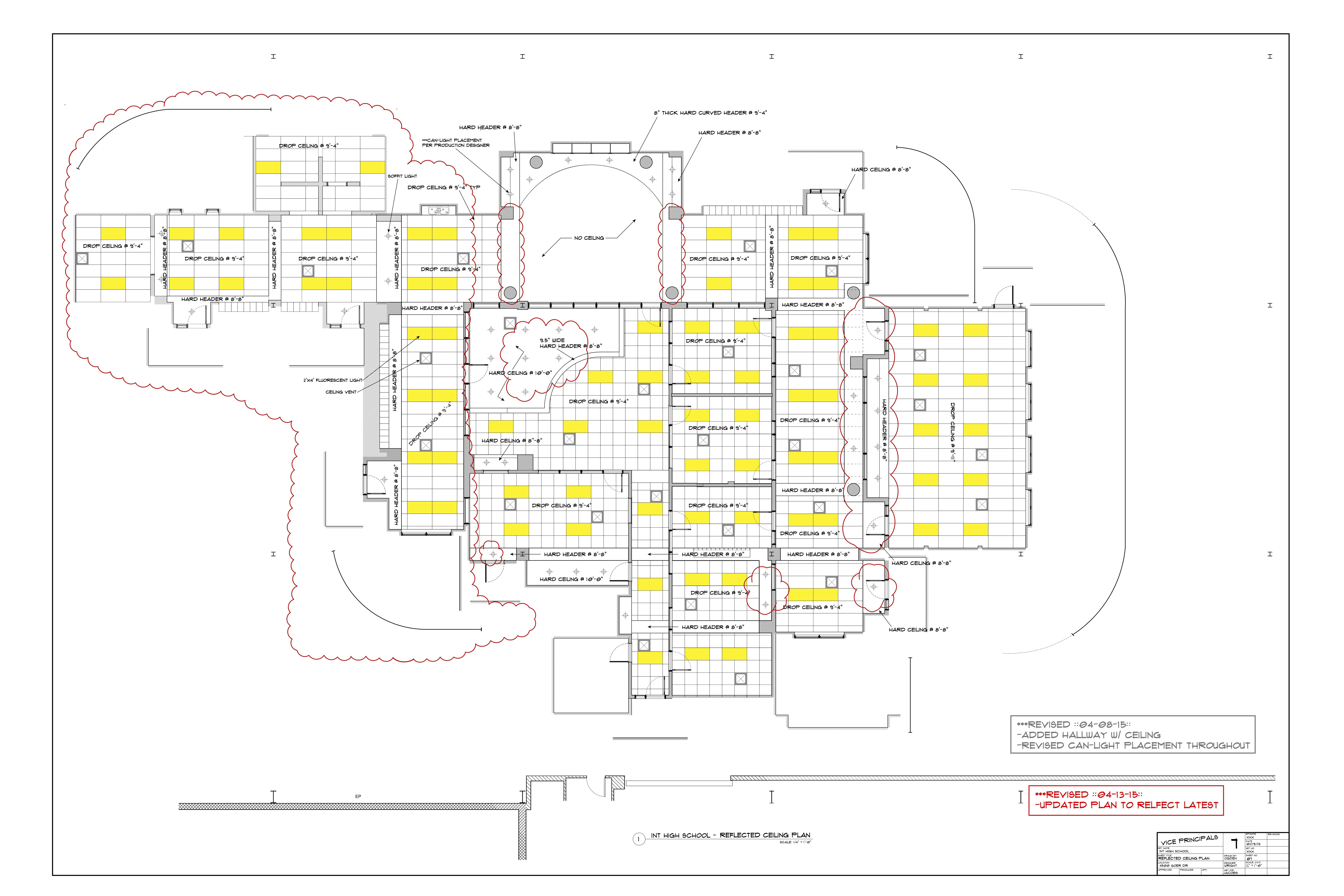 vp100-int-high-school-7-reflected-ceiling-plan-041315 – Sam Ogden Art
